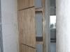 Einbauschrank - Türen