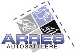 Arres-Autosattlerei